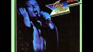 Gary Glitter-Do You Want To Touch Me