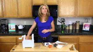 Eat Pasta And Lose Belly Fat??? A Healthy Pasta Recipe from JJ.