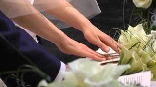 SposiAmo Wedding Planners Genova