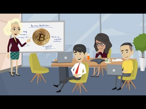 Bitcoin Litecoin Ripple BTC Cash (LIVE Strategy Group)