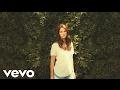 Lana Del Rey - Art Deco (Music Video HD)