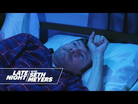 Download Youtube: Pervatol: A Drug to Help Sexual Predators Sleep at Night