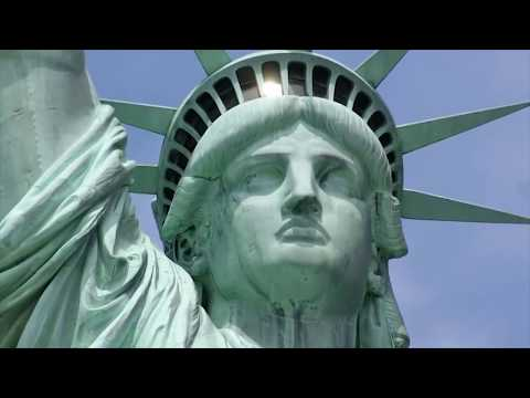 15 Secrets Of The Statue Of Liberty