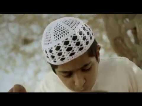 he new corporate video of Qatar Petroleum.- QP Corporate Video - Arabic