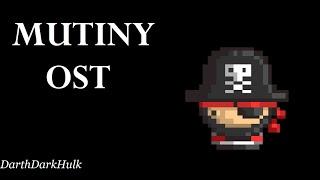 Mutiny OST