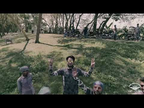 Ride to ChandraketuGarh | East India Cannons