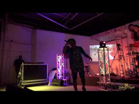 Live Performance Semi  @ Tera Kora Ranch