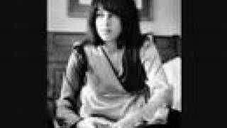 Grace Slick - Let it go