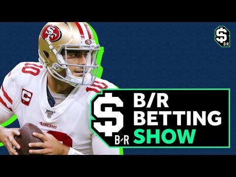 comentarista mauro betting tips