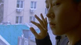 Near East Quartet - Jinyang | ECM Records
