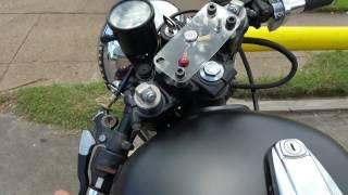 1980_Yamaha_XJ650_Maxim_I_side 1980 Yamaha Xs1100
