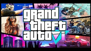 Стрим по игре GTA 5 (Shinta,чувак и Alex в онлайн)