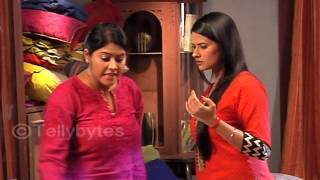 Ahana and Tanu's Sisterly Love in Kassam..