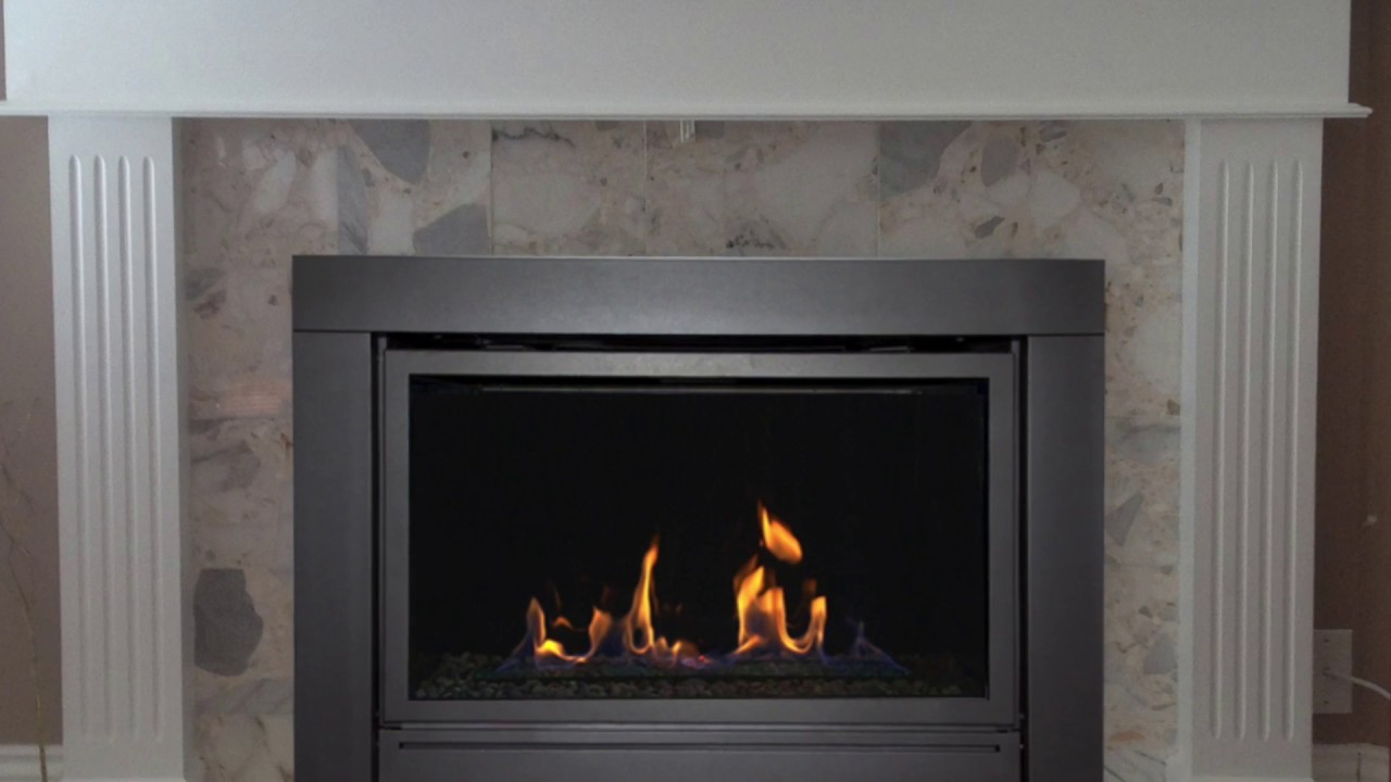 with sided benefits acucraft a fireplaces page of custom gas fireplace this features vent reveal b