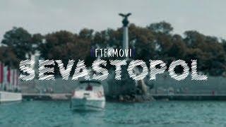 AFTERMOVIE - Sevastopol/Севастополь
