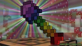 Minecraft Timelapse : shovel $1 - $1.000.000