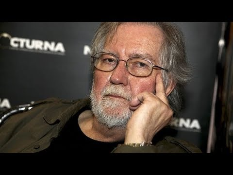 Tobe Hooper, Texas Chainsaw Massacre And Poltergeist Director, Dies At The Age Of 74