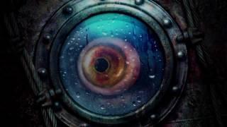 RESIDENT EVIL REVELATIONS - GAMERS DAY TRAILER - GERMAN SUBS