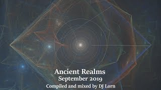 Ancient Realms: Orion (Episode 88) (Psychill / Chillout / Deep Trance Mix)