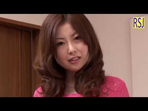 Phim cấp 3 Nhật Bản sướng 9