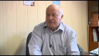 видео Правоустанавливающие документы на земельный участок