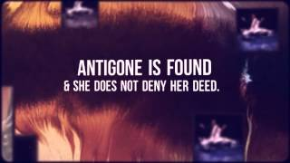Best Antigone Summary Video