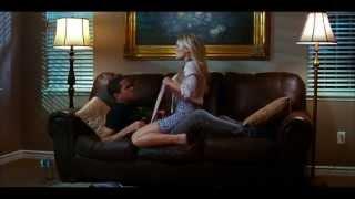 Chastity Bites Official Teaser Trailer