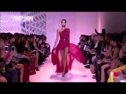 Daniela Cosió Mexican Top Model