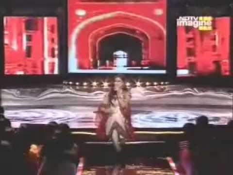Rich Sharma-Mere Maula