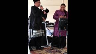 Dia - Fauziah Latiff (Liz)