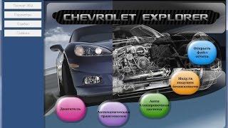 видео Важность диагностики автомобиля. Реальная история