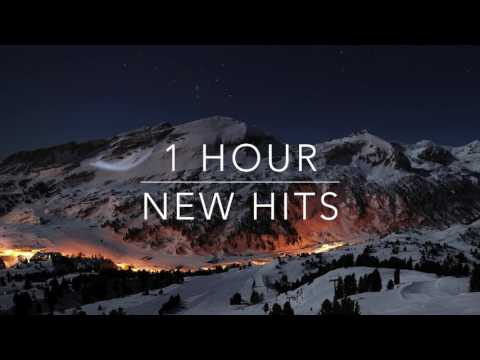 The Chainsmokers & Coldplay - Something Just Like This 1 Hour