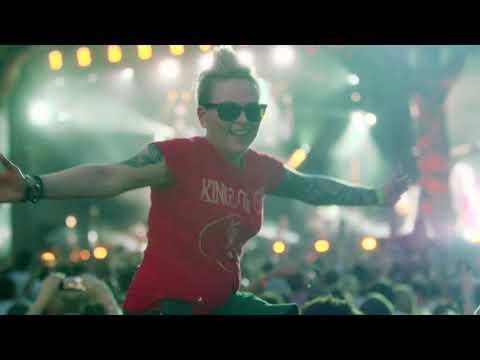 Barclaycard presents British Summer Time Hyde Park 2017 Best Bits
