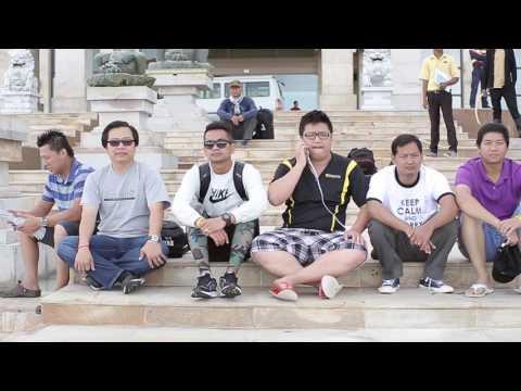 Cambodia Photography Trip 8th