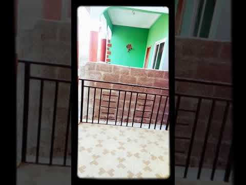 Two bedrooms executive  in Accra, Ghana for sale