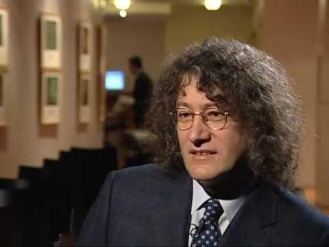 Gianroberto Casaleggio - Wikipedia