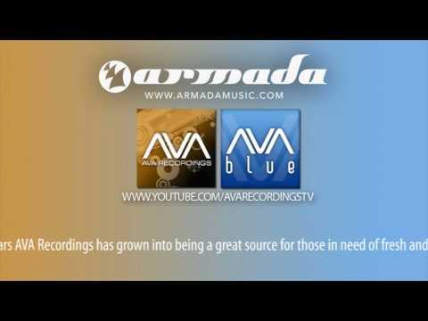 Armada Label Spotlight: Ava Recordings