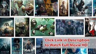 Anaconda Full''Movie[English Sub]