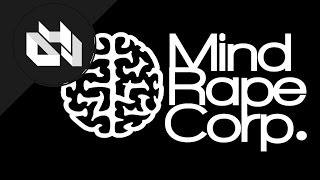 Total Compilation Vol. 1 I Mix Set | Mind Rape Corp.