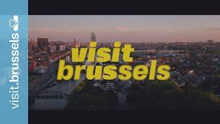visit US (nl)