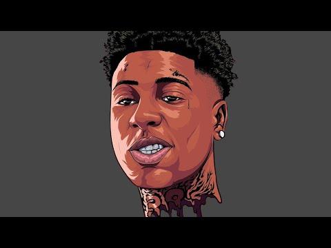 "[FREE] NBA YoungBoy Type Beat – ""Broken"" | Free Type Beat | Rap Trap Beats Freestyle Instrumental"