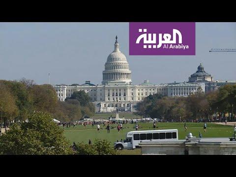 لماذا يرفض الكونغرس استقبال أردوغان في واشنطن؟  - نشر قبل 8 ساعة