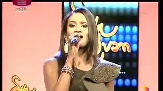 Miyuru Kalpana - 24-02-2018 P01 Thumbnail