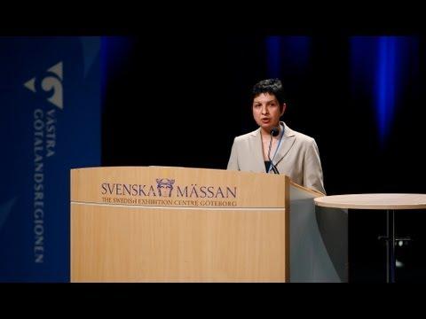 Prof Kavita Vedhara PNI-psychoneuroimmunology