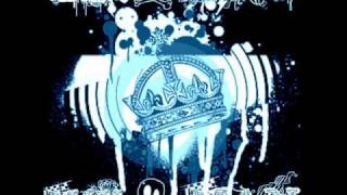 Mavado - The Messiah (Chimney Records) 2010 June