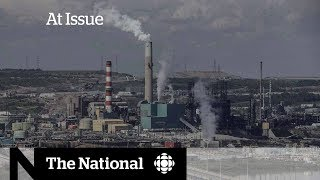 The race for Canada's best climate plan | At Issue