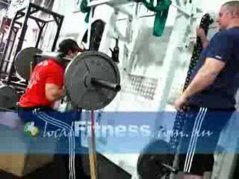 Melbourne Gyms - Compare Melbourne Gyms