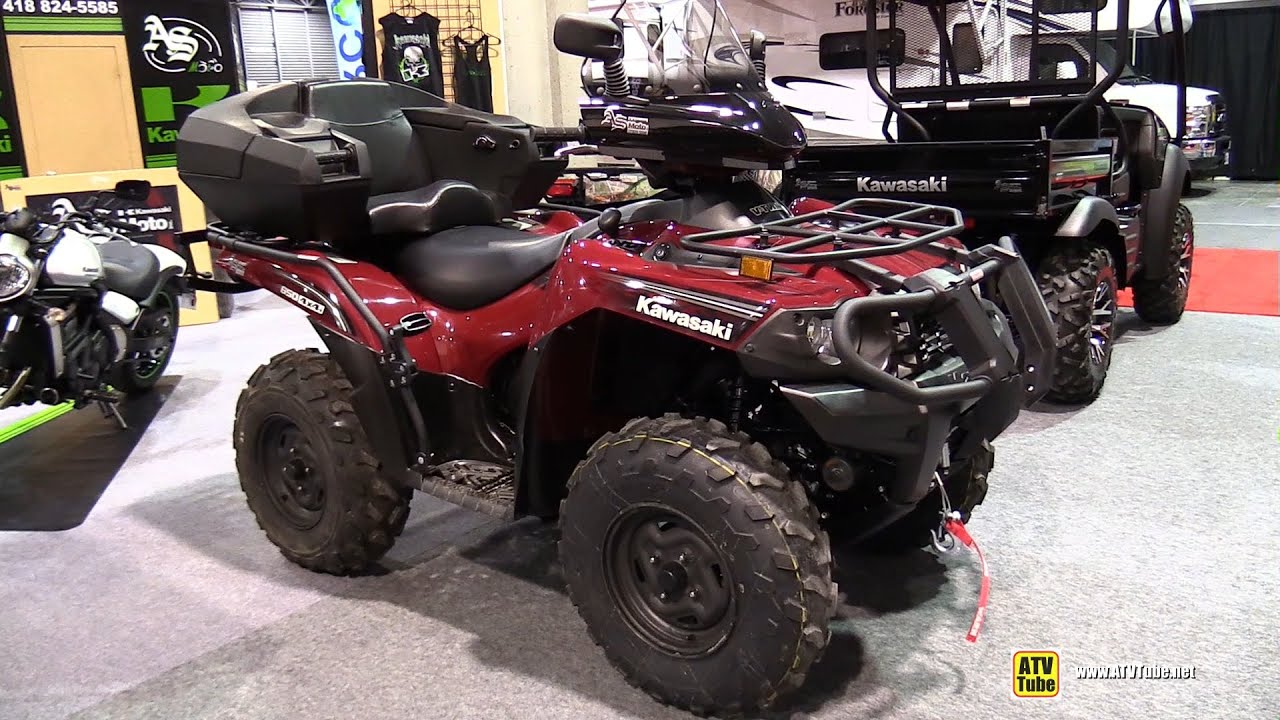 2009 Kawasaki Brute Force 750 Wiring Diagram on brute force 750, brute force 650 exhaust, brute force vs grizzly, brute force 650 accessories, brute force 650 engine, brute force 650 radiator, brute force 650 repair manual, brute force 650 battery, brute force 650 tires,