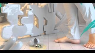 Jacques Renault - Fromage À Trois (Force Of Nature Remix)