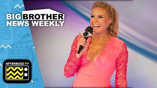 ALL NEW Big Brother Australia Details